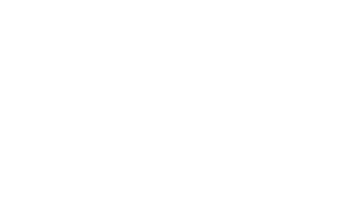 Ignition Networknew