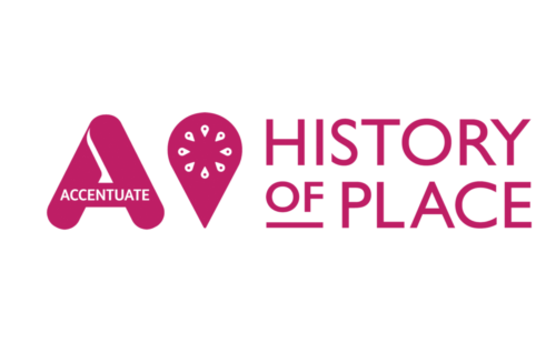 history of place